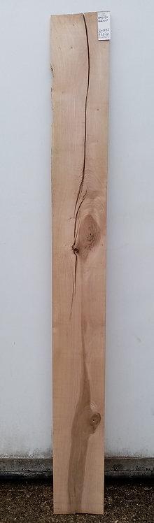 English Walnut Split Board WH0055