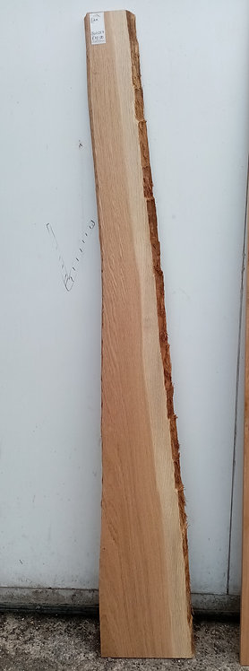 Oak Board OU0257
