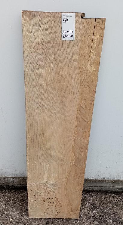 Ash Board AH0297