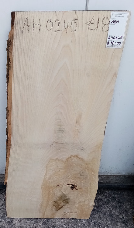 Ash Board AH0245