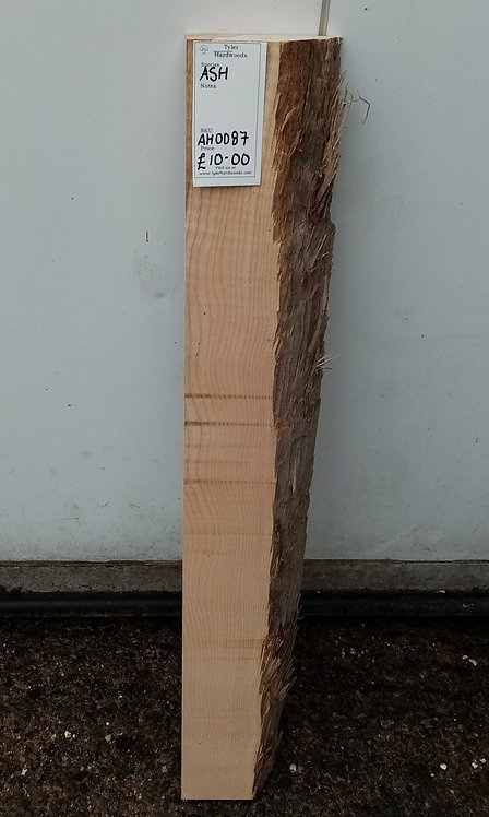Ash Board AH0087