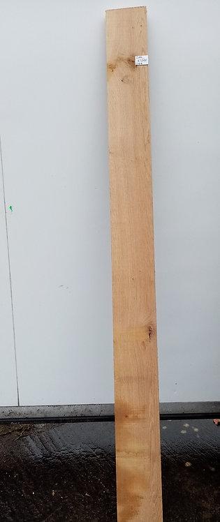 Oak Board O44