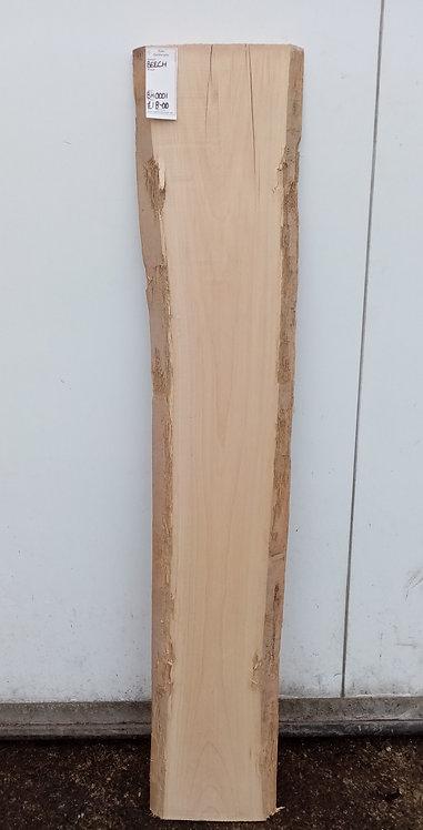 Beech Board BH0001