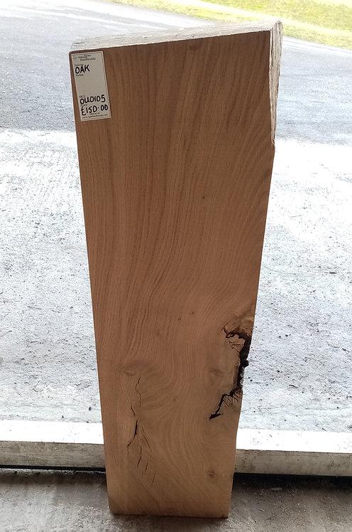 Oak Board OU0105