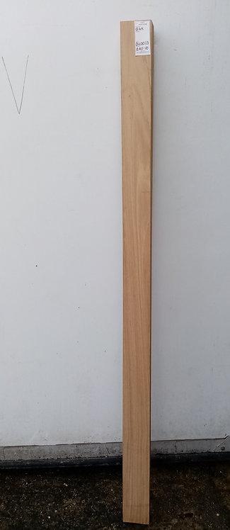 Oak Board OU0023