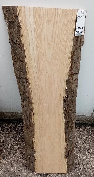 Ash Board AH0296