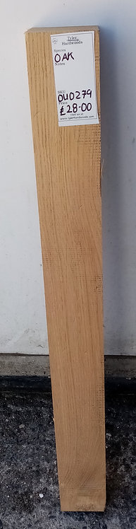 Oak Board OU0279