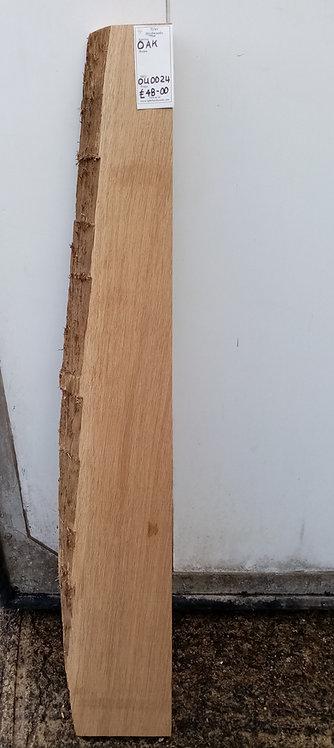 Oak Board OU0024