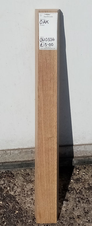 Oak Board OU0336