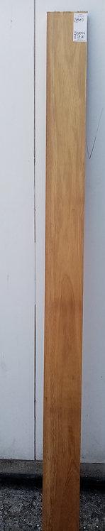 Iroko Board IR0094