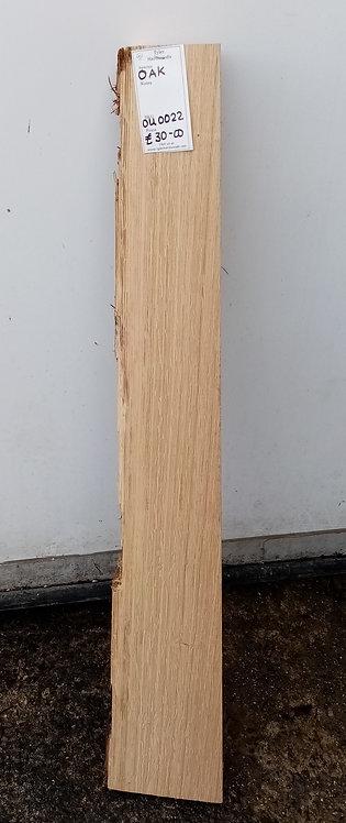 Oak Board OU0022