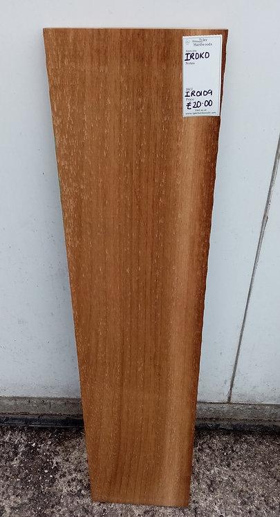 Iroko Board IR0109