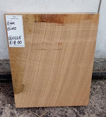 Oak Board OU0225