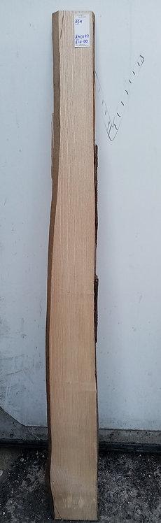 Ash Board AH0177