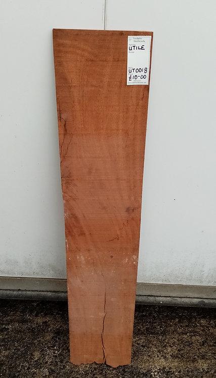 Utile Board UT0018