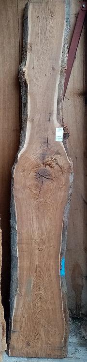 Brown Oak Board OH0008