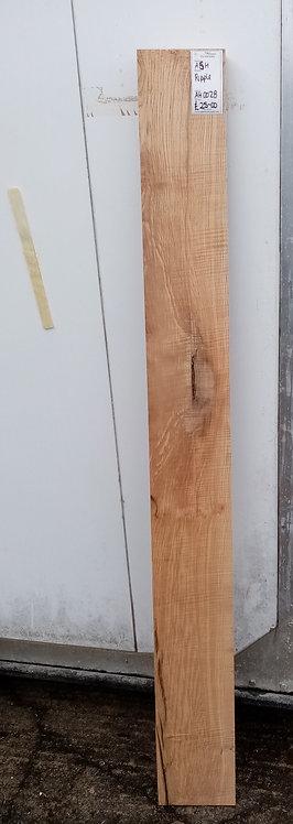 Ripple Ash Board AH0028