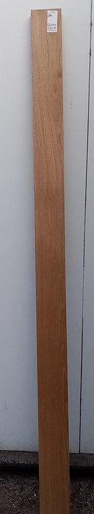 Oak Board OU0156
