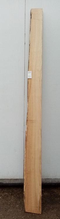 Chestnut Board CT0021