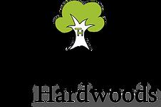 Logo-Letters-Tree-Transparent.png
