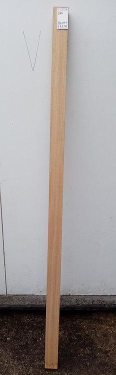 Oak Board OU0087