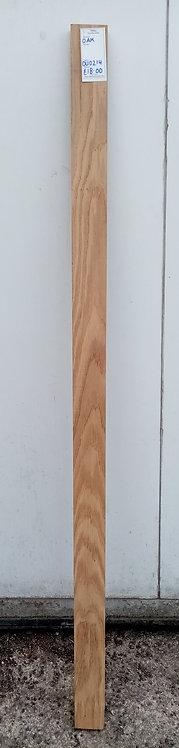 Oak Board OU0214