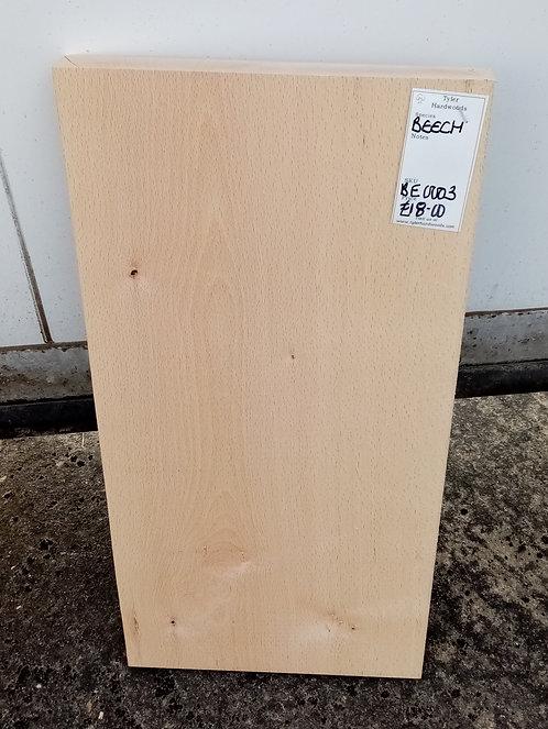 Beech Board BE0003