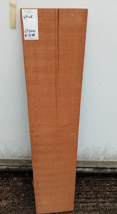 Utile Board UT0016
