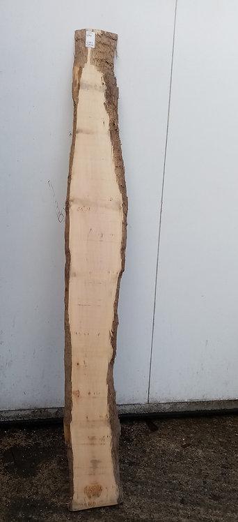 Lime Board LI0013