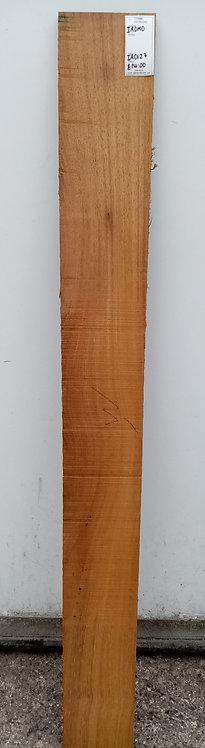 Iroko Board IR0127