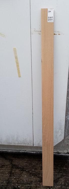 Oak Board OU0015