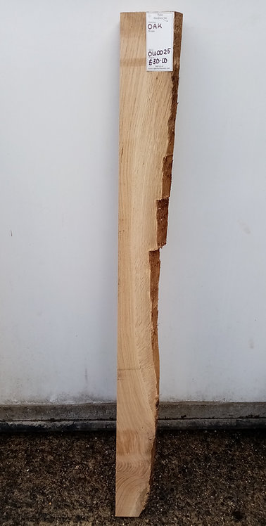 Oak Board OU0025