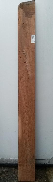 Ripple Brown Oak Board OH0012