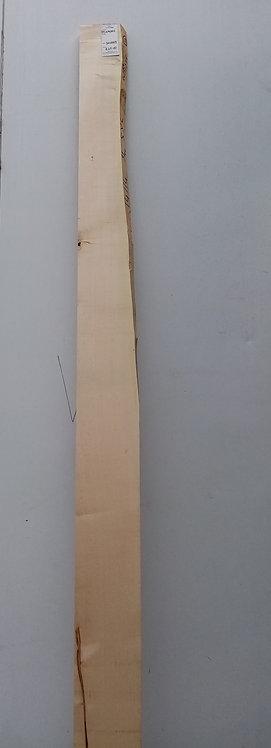 Sycamore Board SH0005