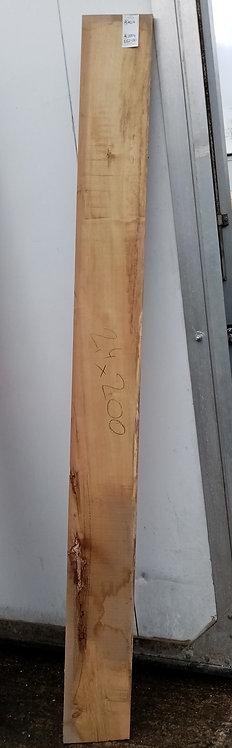 Acacia Board AC0004