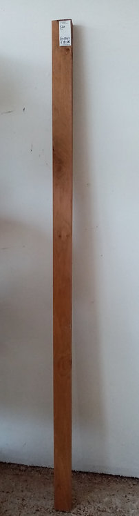 Oak Board OH0062