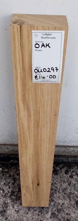Oak Board OU0297