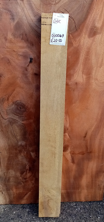 Oak Board OU0047