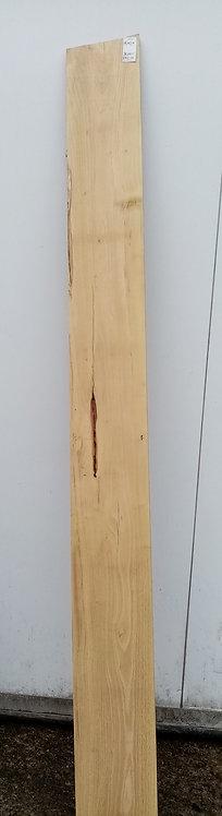Acacia Board AC0011