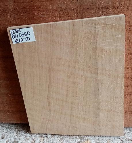 Oak Board OH0360