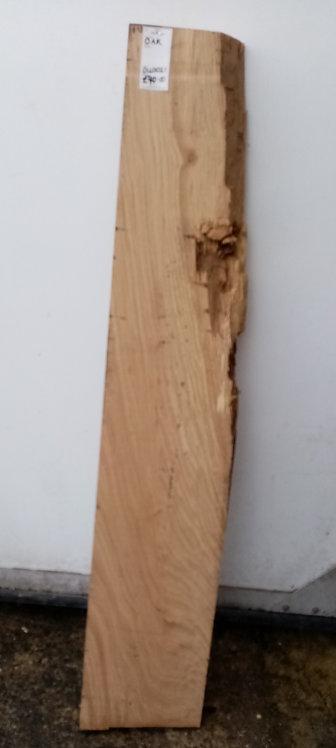 Oak Board OU0021