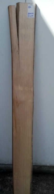 Ash Board AH0170
