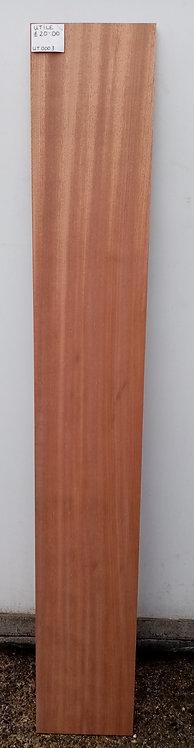 Utile Board UT0003