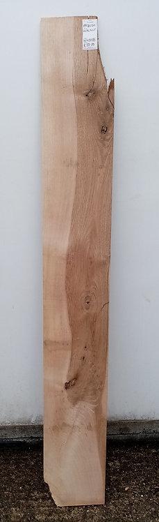 English Walnut Board WH0083