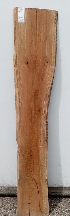 Elm Board EH0031
