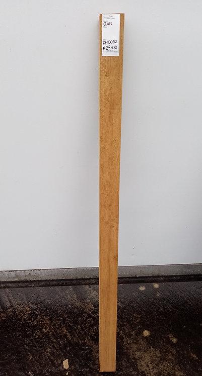 Oak Board OH0052