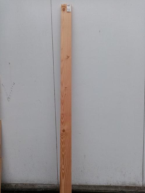 Douglas Fir Board DH0008