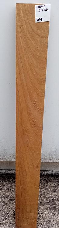 Iroko Board IR13