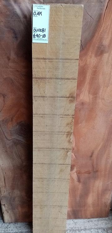 Oak Board OU0081