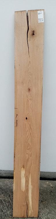 Beech Board BE0012